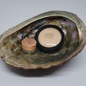 Laura Geller makeup bundle